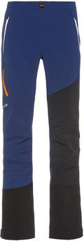 Ortovox Col Becchei Pants M blue lake