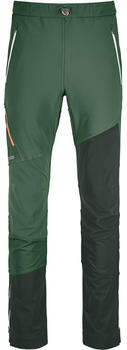 ortovox-col-becchei-pants-m-green-forest