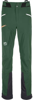 ortovox-bacun-pants-m-green-forest