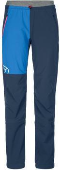 ortovox-berrino-pants-w-60274-blue-lake