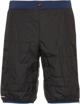 Ortovox Swisswool Piz Boè Shorts M (61064) black raven