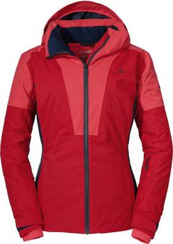 schoeffel-ski-jacket-gargellen-l-toreador