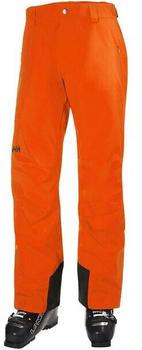 helly-hansen-legendary-insulated-pant-bright-orange