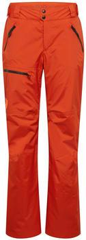 helly-hansen-sogn-cargo-pant-patrol-orange