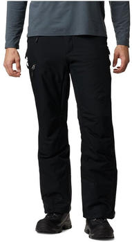 columbia-sportswear-columbia-kick-turn-pant-black