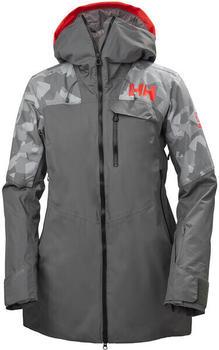helly-hansen-whitewall-lifaloft-jacket-women-quiet-shade