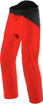 dainese-hp-hoarfrost-pants-high-risk-red-stretch-limo