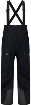 hagloefs-vassi-gtx-pro-pant-men-true-black