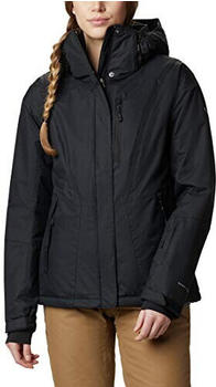 columbia-sportswear-columbia-last-tracks-insulated-women-black