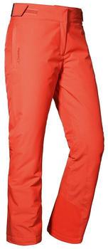schoeffel-ski-pants-pinzgau1-tangerine-tango
