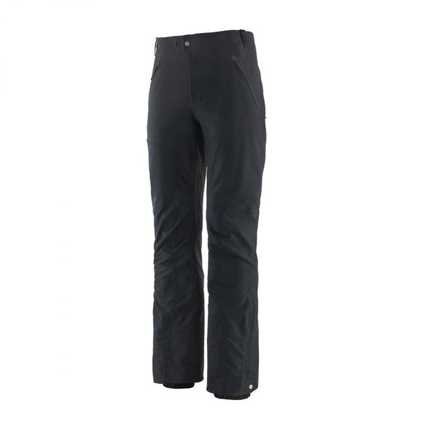 Patagonia Men's Upstride Pants