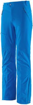 patagonia-mens-upstride-pants-29955-andes-blue