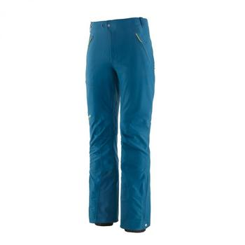 patagonia-mens-upstride-pants-29955-crater-blue