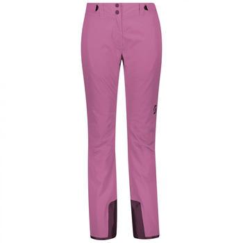 scott-sports-scott-ultimate-dryo-10-womens-pants-cassis-pink