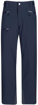 Mammut Stoney Hs Thermo Pants Men (1020-12730) marine