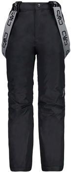 CMP Kids Ski Salopette (3W15994) antracite