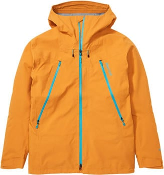 marmot-alpinist-jacket-11130-bronze