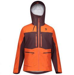 scott-sports-scott-vertic-gtx-3l-stretch-jacket-red-fudge-orange-pumpkin