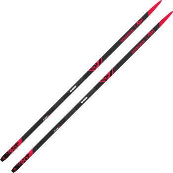 Rossignol Unisex Nordic Skier X-Ium R-Skin IFP (2020)