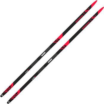 Rossignol Unisex Nordic racing Skier X-IUM Skating (2020)