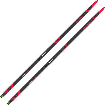 Rossignol Unisex Nordic Racing Skier X-Ium Skating Premium S2-Stiff (2020)