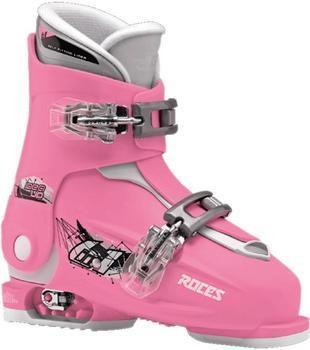 roces-idea-up-deep-pink