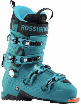 Skischuhe blau Test | Preisvergleich Februar 2020
