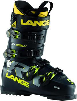 Lange Lange Rx 120 (2020)