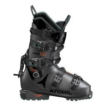 Atomic Hawx Ultra XTD 130 (2020)