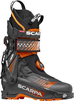 scarpa-f1-lt-2021
