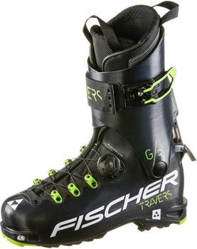 Fischer Travers GR (2020) darkblue