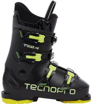 TECNOpro T50-4 Jr (296780) black/yellow