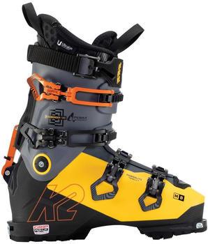 K2 Mindbender 130 (2021)