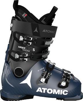 Atomic Hawx Magna 110 S (2021) black/dark blue