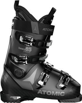 Atomic Hawx Prime 85 W (2021) black/silver