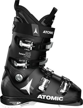 Atomic Hawx Ultra 85 W (2021) black/white