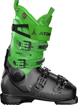 Atomic Hawx Ultra 120 S (2021) white/green