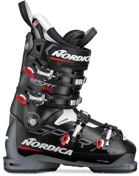 Nordica Sportmachine 120 (2021) black/anthracite