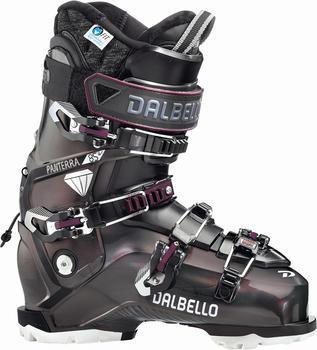 Dalbello Panterra 85 W GW (2021) malva/burgundi