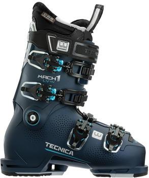 Tecnica Mach1 LV 105 W (2021) night blue