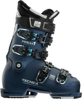 Tecnica Mach1 MV 105 W (2021) dark blue