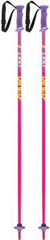 leki-rider-pink-2020