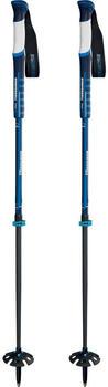 komperdell-carbon-c7-light-2020-blue