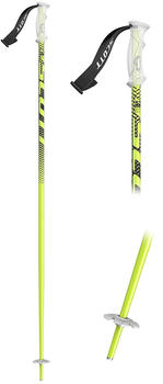 scott-sports-scott-540-2020-yellow