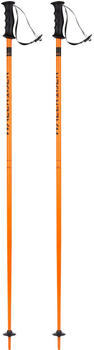 TECNOpro Wallrider (2021) orange