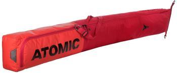 Atomic Skitaschen & Snowboardtaschen Test | Die Beliebtesten