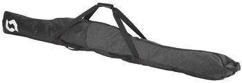 scott-ski-sleeve-single-bag-267446