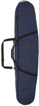 burton-space-sack-181-cm-dress-blue