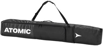 Atomic Double Ski Bag 2020 (AL5045210) black
