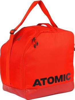 Atomic Boot & Helmet Bag 2020